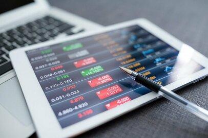 米国株式市場の今後~景気はピークアウトするのか?