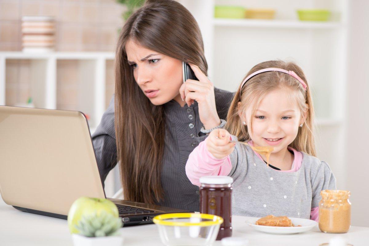 コロナ禍で家計の苦しさ増加…働く主婦はどう収入を増やそうとしているの?
