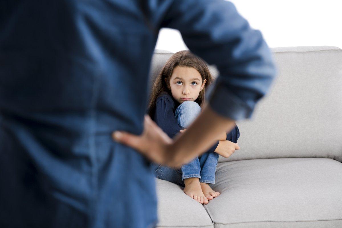 過干渉の「プチ毒親」に育てられた私…子育てへの影響は?