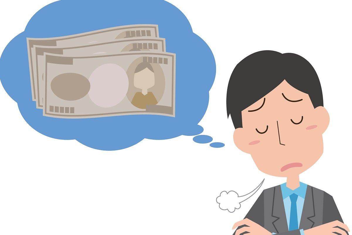 コロナ不況で銀行の貸し渋りは避けられない? 金融危機のリスクシナリオ