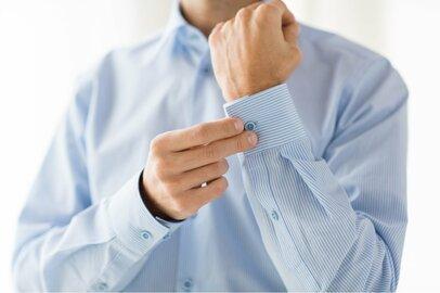 ワイシャツは消耗品!? 家計を気にして夫にイラッとしていた私が封印したこと