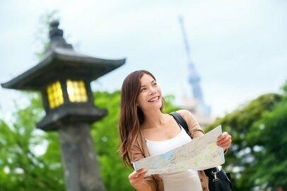 【テーマ投資】ようこそ日本へ!インバウンド関連銘柄で注目企業はどれか