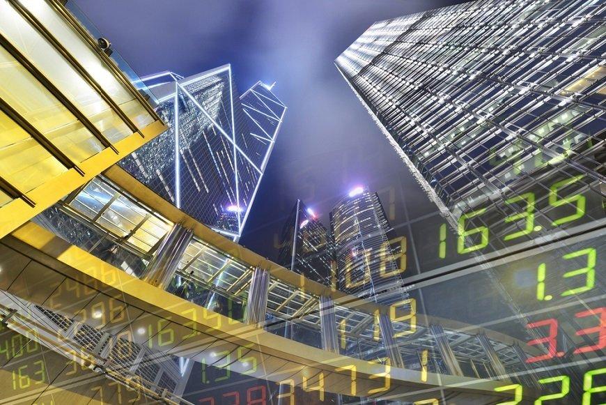 「第3の市場」創設を発表した香港証券取引所は何を狙う?