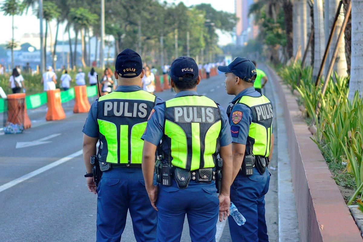 連続爆発が発生したフィリピンのテロ情勢。日系企業や邦人の安全にも要注意