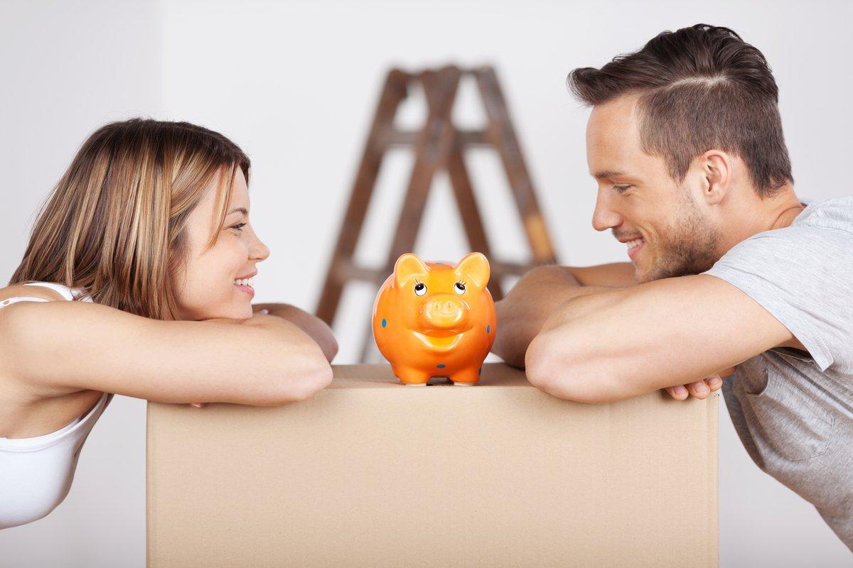 みんなが節約したいと思うことは何? 新生活の貯金に役立つ超簡単な節約法3選