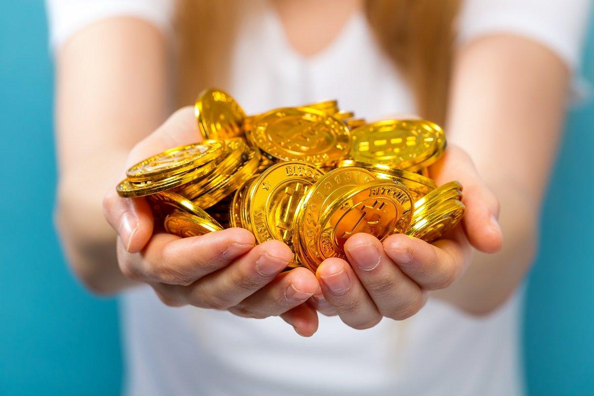 今すぐ貯蓄を増やしたい人が、やるべきではない4つのこと