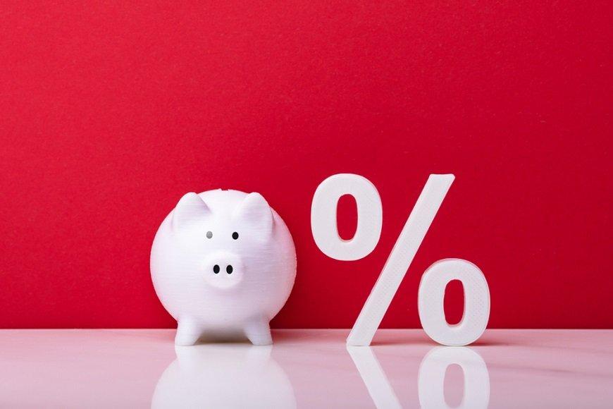 老後資金を「定率引出」することのメリットとデメリットとは?