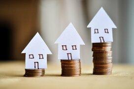 結局お得なの? 住宅ローンの繰り上げ返済を検証する