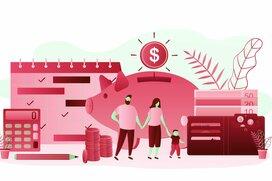 年収600万円世帯の「ホントの貯蓄額」平均いくらか