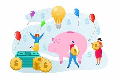 「自爆貧乏性」って?メンタリストDaiGoが教える「幸せになるお金の稼ぎ方」