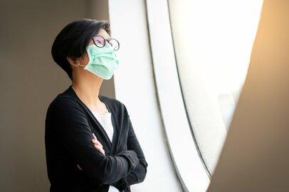 【新型コロナ】北海道在住3児の母が語る。一斉休校が一足早く始まって、何が起こったか
