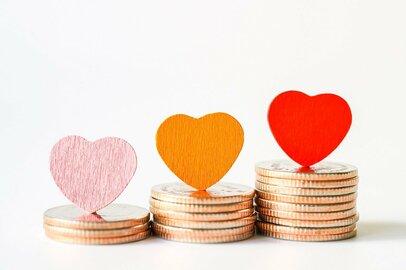 初心者でもお金を増やしやすい投資信託の組み合わせは?