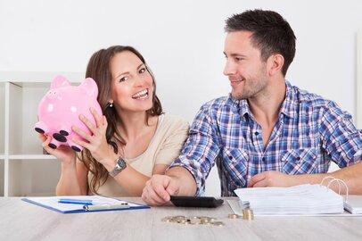 家計管理は夫・妻どちらがするべき?それぞれのメリット・デメリットを解説