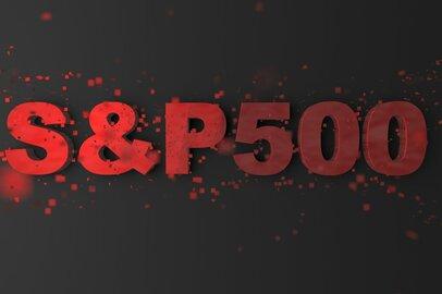 【検証】S&P500に長期つみたて投資で一体どれだけ資産が増えたか