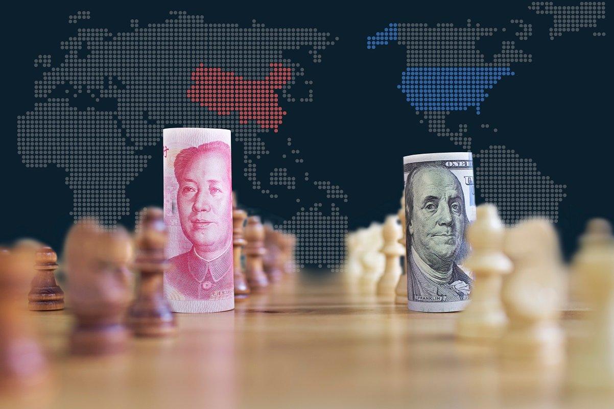 世界経済は2019年後半に再加速するか? 米中交渉は最終段階で波乱含み