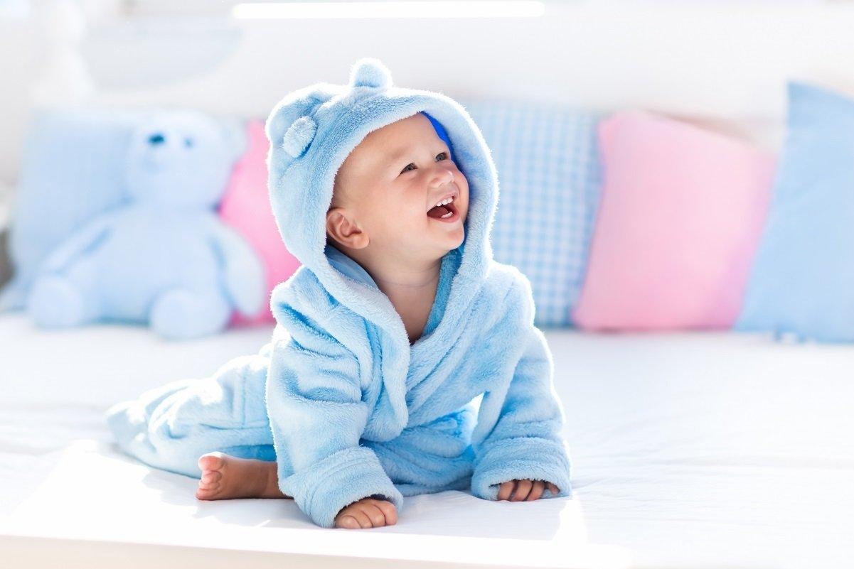 妊娠から出産までを専門家がサポート。自由度が高いニュージーランドの出産事情