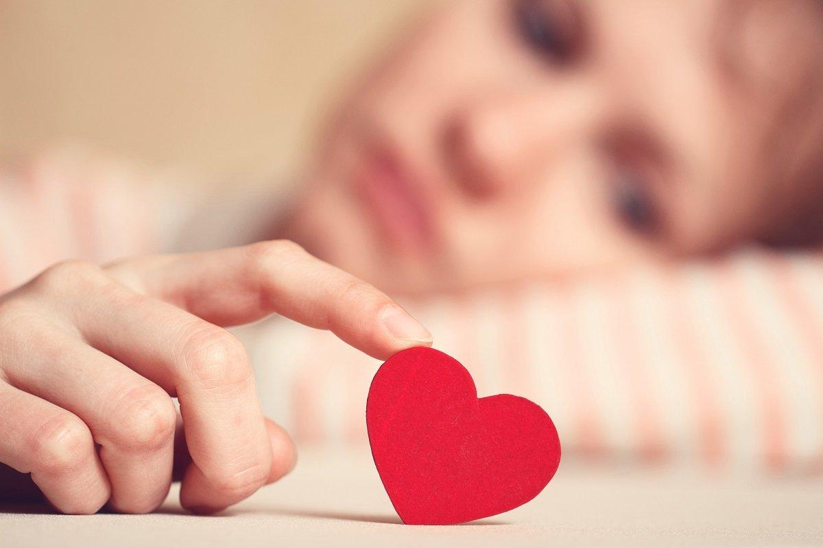 離婚で言われる「見る目がなかった」「我慢が足りない」…でも20代で相手を見極められる?