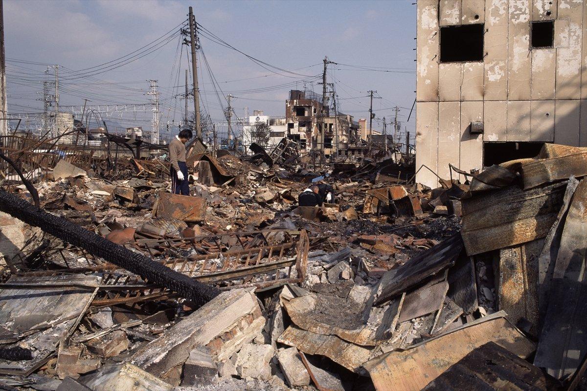 震災時「5000円の弁当」で儲けた店が3カ月で閉店した理由