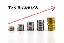 増税前の「駆け込み消費」本当にお得?14年増税時に買われたものと、軽減税率の注意点