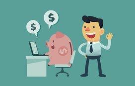 投資に対するイメージがポジティブなのはどんな人?