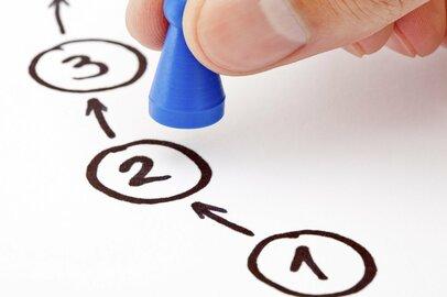 資産配分の見直しサービスは「投資未経験者が一歩を踏み出す」チャンスに
