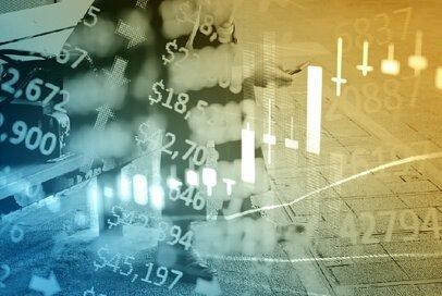 「スプレッド」がわかれば、FXの取引コストやリスクの仕組みがわかる!