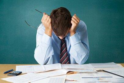 いまさら聞けない! 企業の「自己破産」ってどうなること?