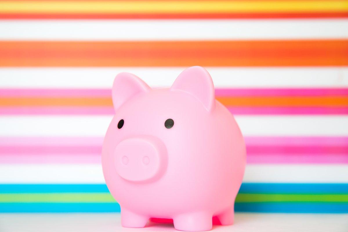 70代、みんなの年金・貯蓄の平均は?老後資産を守る方法も紹介