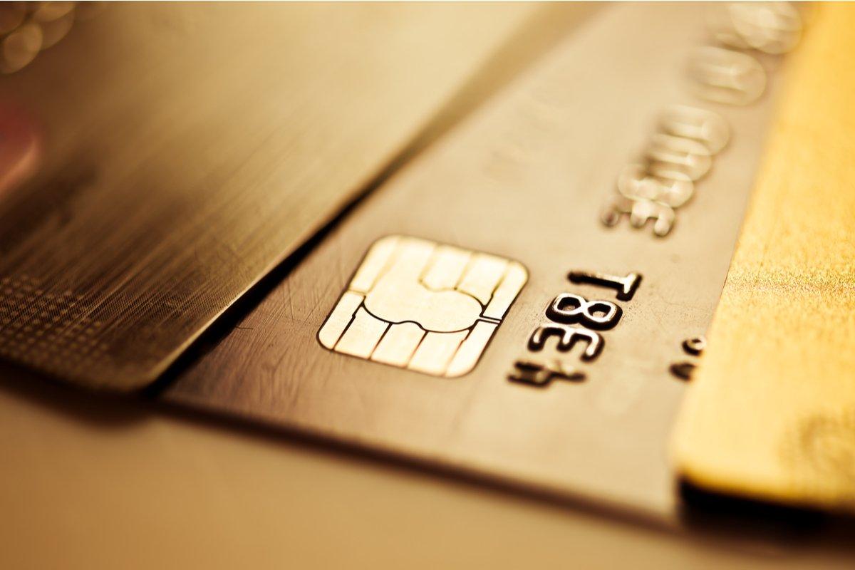 楽天ゴールドカードは年会費以上にメリットを感じるクレジットカード