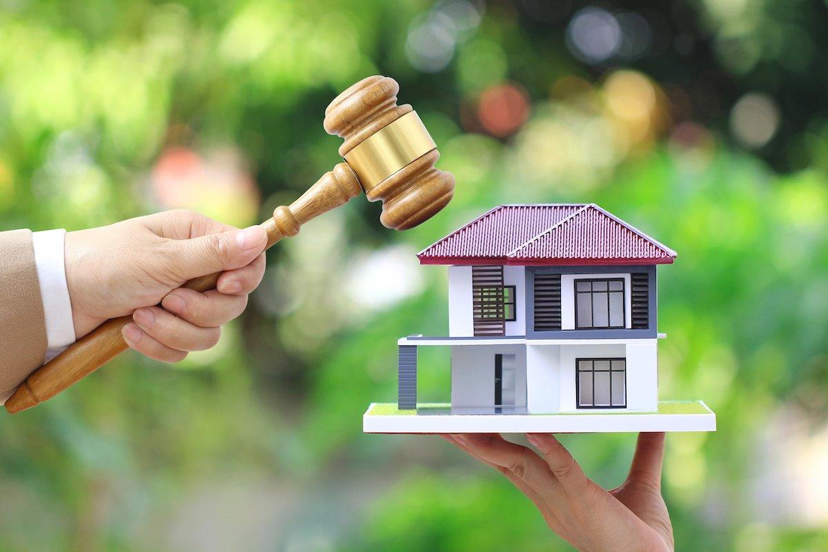 【持ち家派ママVS賃貸派ママ】持ち家が資産になるのは本当か