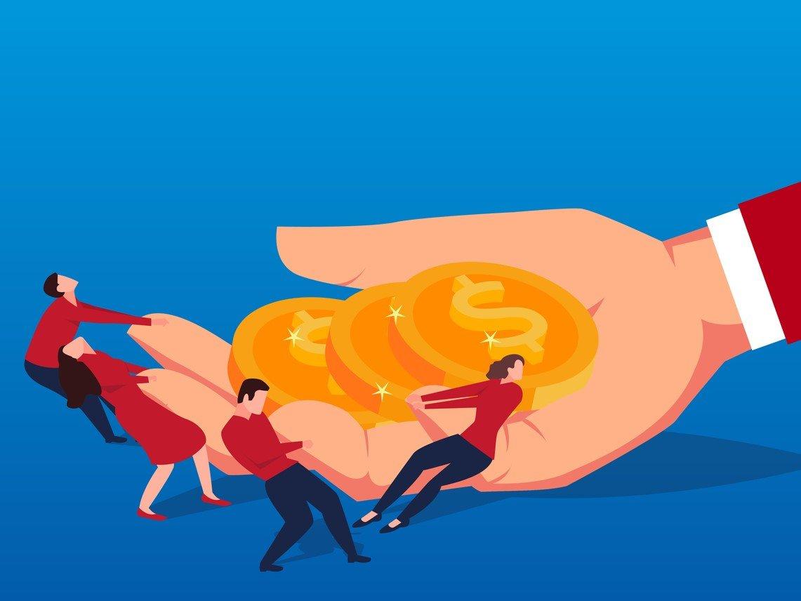 定年までに1億円貯める!お金の専門家が解説する3つの方法