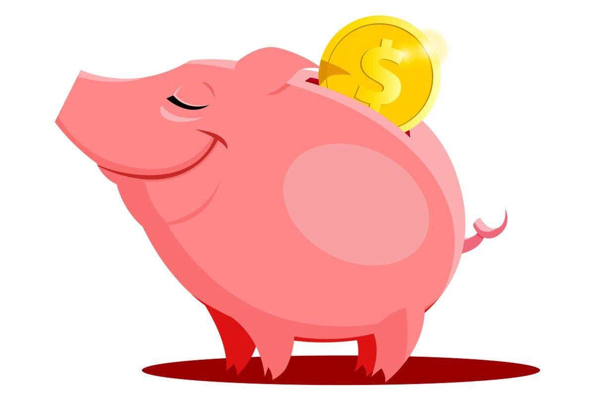 50代世帯「みんな、いくら貯金しているのか」
