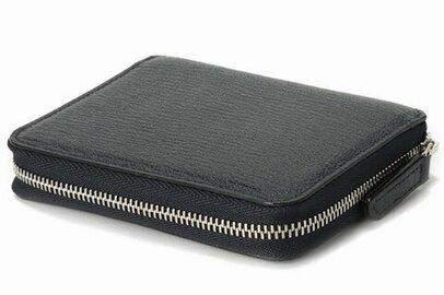 今年のクリスマスプレゼントは「ミニ財布」が狙い目? おすすめはこの4品