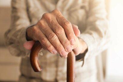 60歳から95歳まで、老後の生活資金はいくら必要?