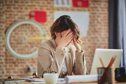 「今の仕事、辞めるべき?続けるべき?」3人のワーママを悩ます職場のストレス