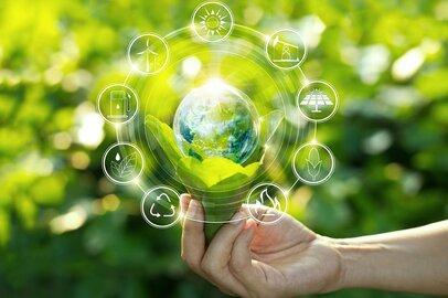 環境問題の解決に貢献するグリーンファイナンス。取り組むべき課題とは <HSBCレポート>