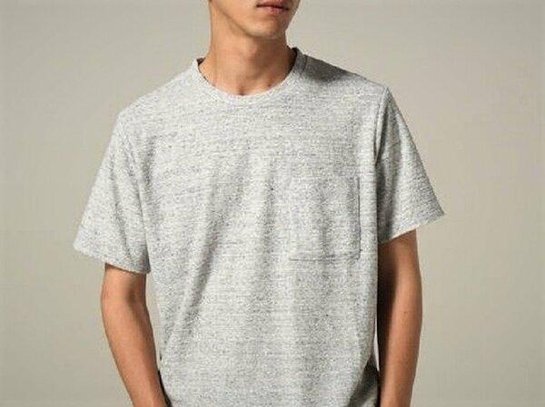 「汗が目立ちにくい」ショップスタッフお墨付きのTシャツ5枚