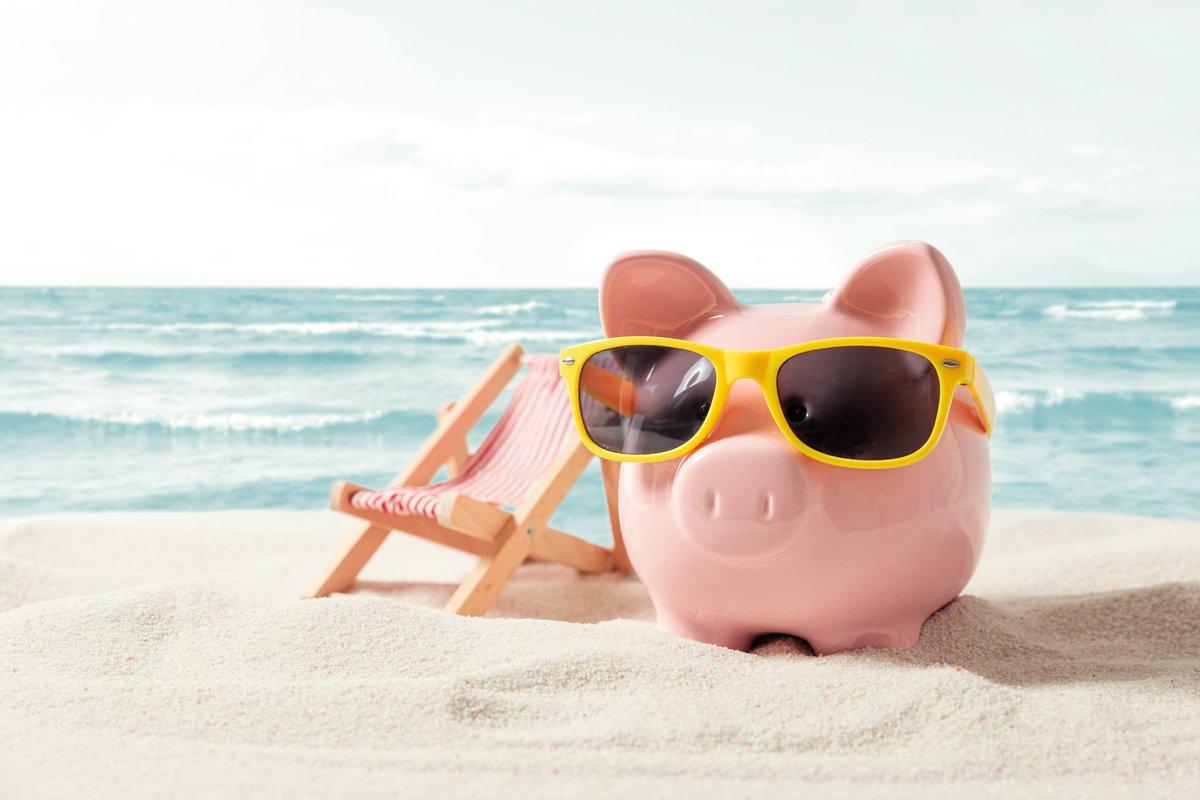 夏休みに使うお金 5.4万円で過去最低 ボーナスは?