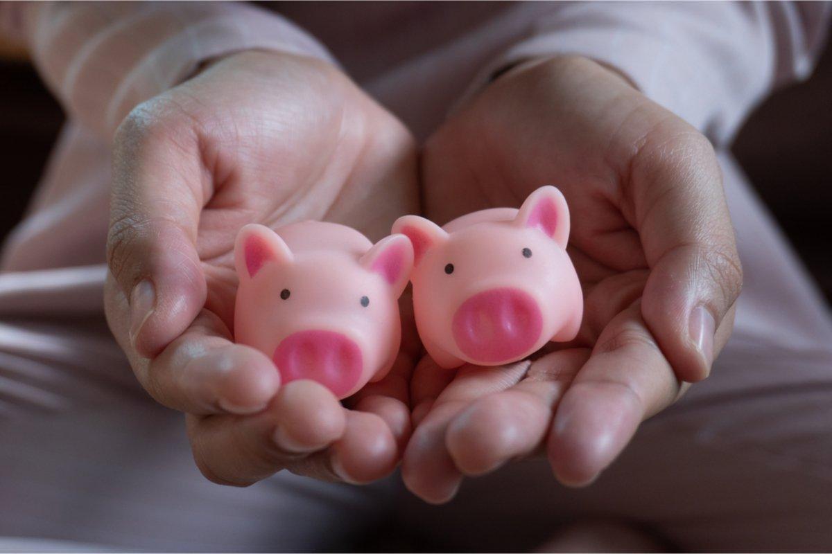日々の暮らしで貯金に差が⁉「貯まらない習慣」と「貯まる習慣」