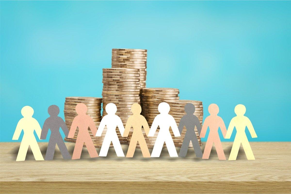なぜクラウドファンディング投資は高利回りなのか?