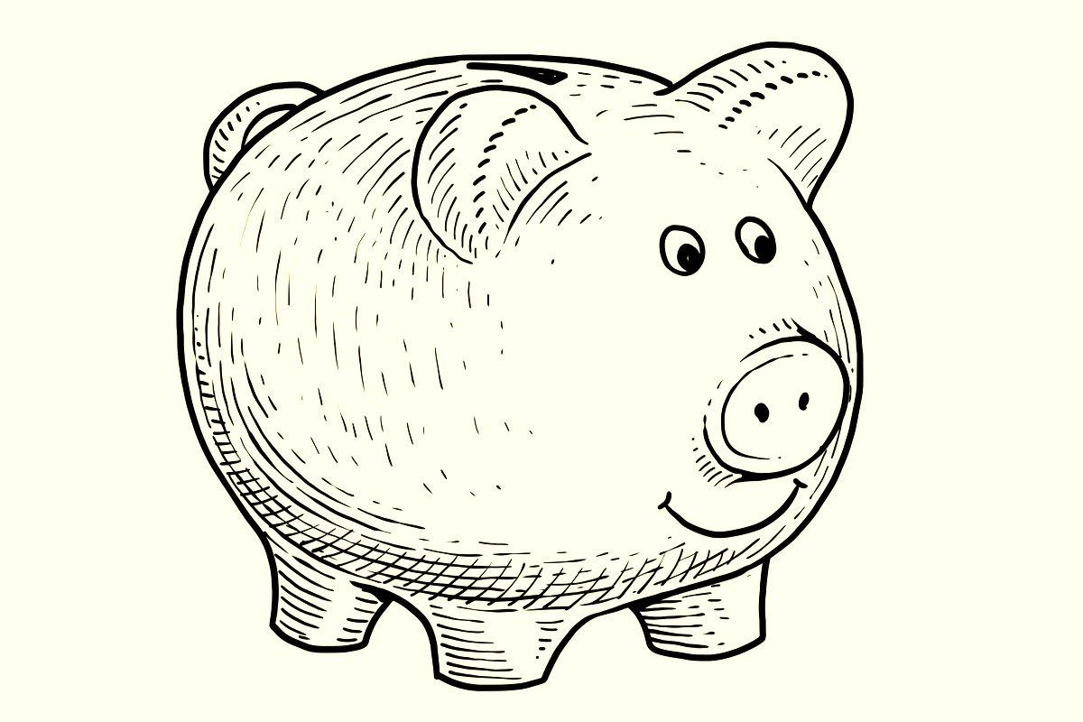 ちょっぴりリッチ?「年収600万円世帯」の貯金と負債