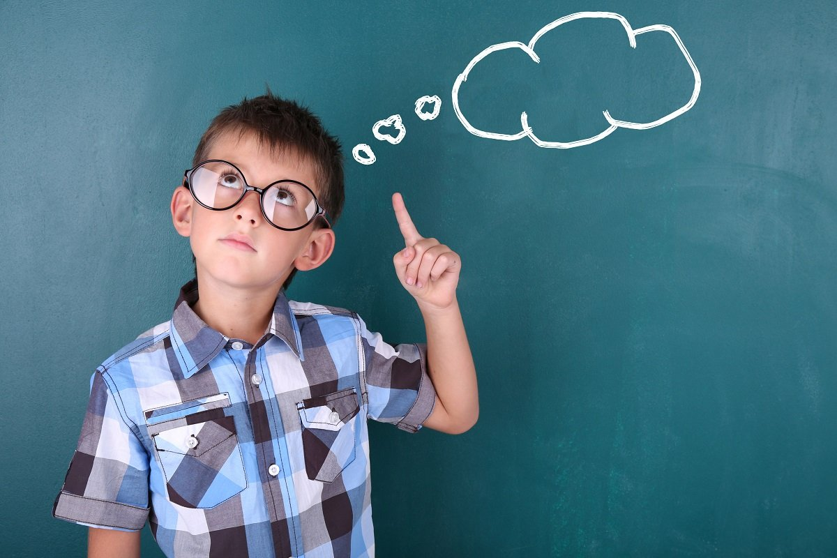 子供の頃のおかしな勘違い。言葉や標識、ロゴマーク…みんな間違えて大きくなった!