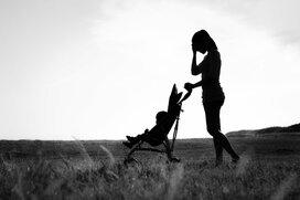 ワンオペ育児による依存や不安…不安が生むさまざまな恐ろしいリスク