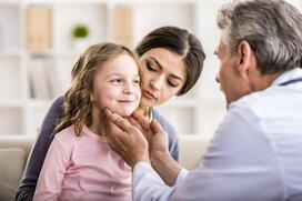 医療・育児・幼児教育などの専門家が身近にいることは幸せ?不幸せ?
