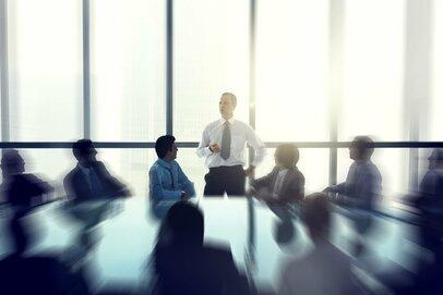 「経営者の視点で考えろ」と言う社長がいる会社はヤバイ!? その理由