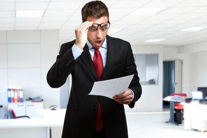 油断は禁物「住宅ローンの予想外の結末」 銀行員は見た!