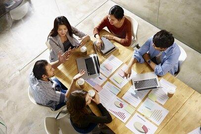 新入社員の教育係が犯した失敗と成功体験。仕事を教える難しさとは?