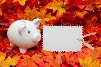 年収600万円世帯、貯蓄平均は約1200万円。収入からの貯蓄割合は?<br />