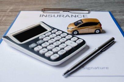 高年式の車を買ったら活用したい自動車保険の節約術とお得な付加価値