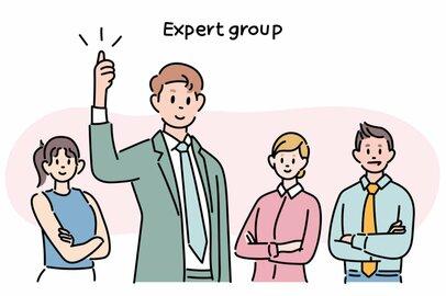 3回の転職経験者が実践した年収を上げる3つの努力